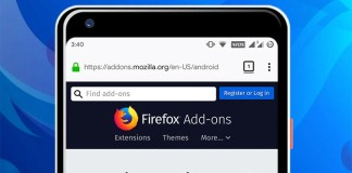 Best Firefox add-ons for Android
