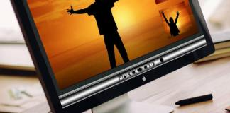 Trim Videos on Mac QuickTime Player