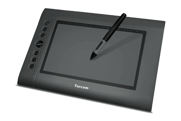Best Graphics Tablet