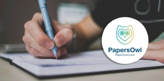 PapersOwl Free Plagiarism Checker Review