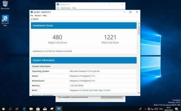 10 Best PC Benchmark Software for Windows   Mashtips
