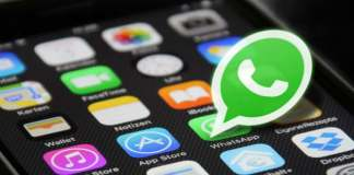 Send WhatsApp Message without Saving Number