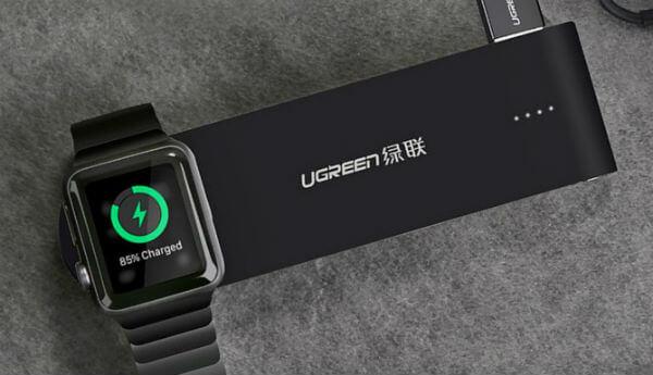 Ugreen Wireless Battery Pack