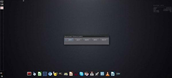 10 Best Linux Docks For Ubuntu And Ubuntu Derivatives | Mashtips