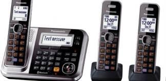 Best Cordless Phone Answering Machine