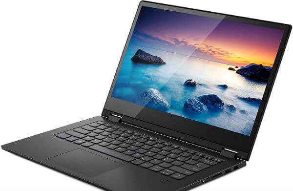 Lenovo Flex Microsoft PC Deals