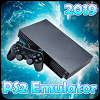 Free PS2 Pro Emulator