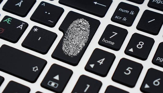 Advanced Authentication Methods