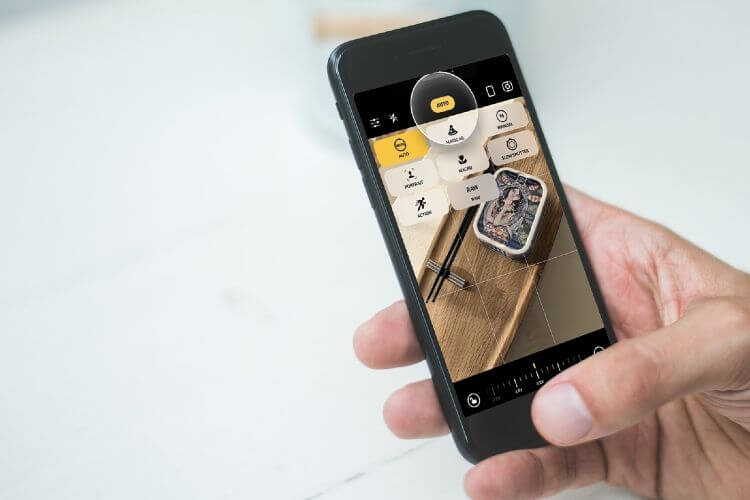 10 Best iPhone Photo Editing Apps   MashTips