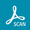 Adobe Scan Camscanner alternative
