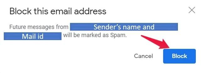 Block-Sender-Mail-Prompt-1