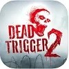 Dead Triggers 2