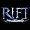 RIFT Game