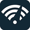 Wi-Fi Analyzer - Wi-Fi Hotspot Signal Strength