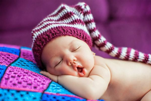 cute baby pics 17