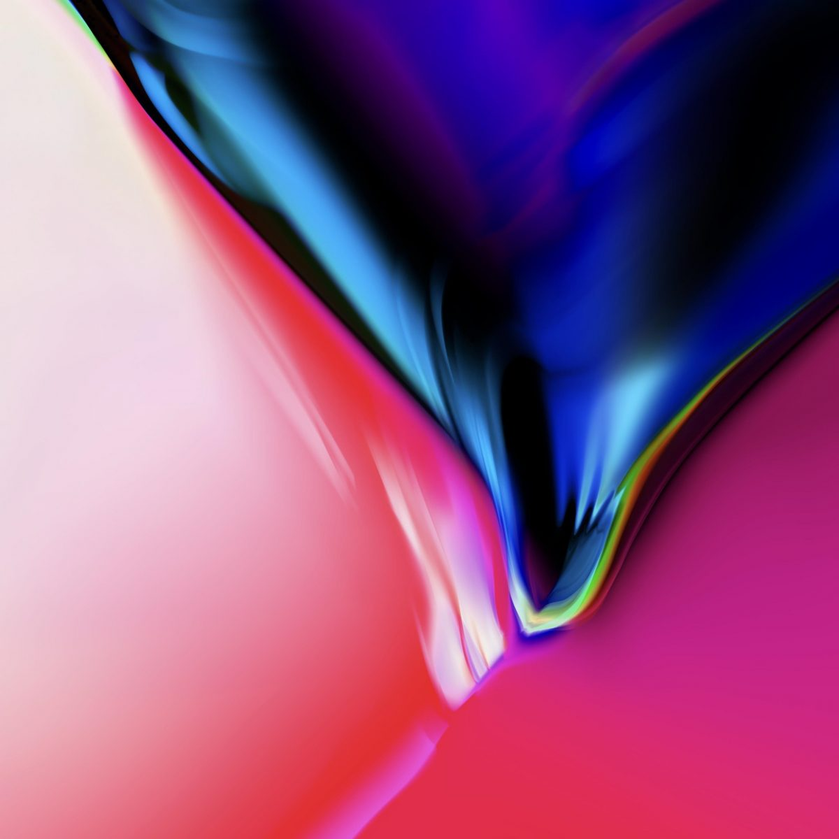 47 hd iphone x wallpapers - (updated 2018)