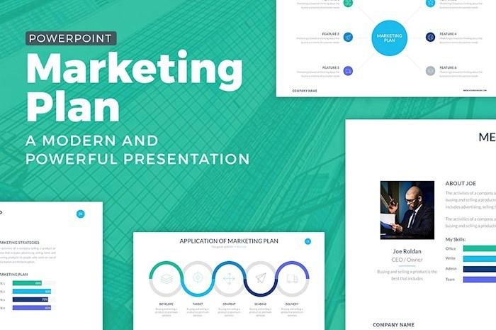 cover-marketing-plan