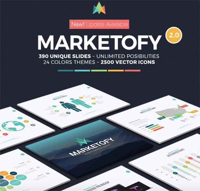 marketofy-powerpoint