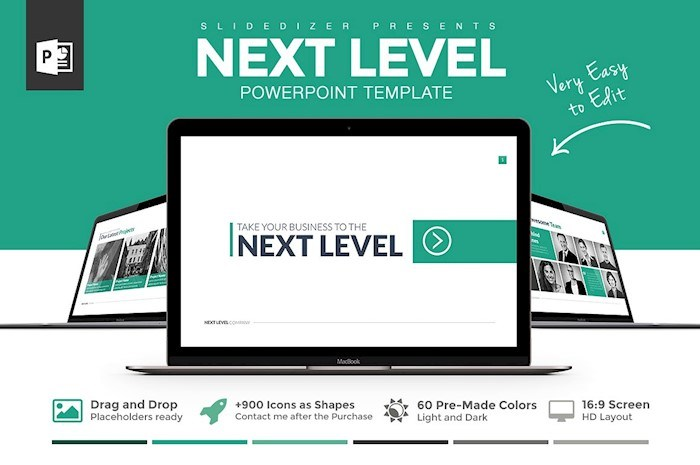 next-level-ppt