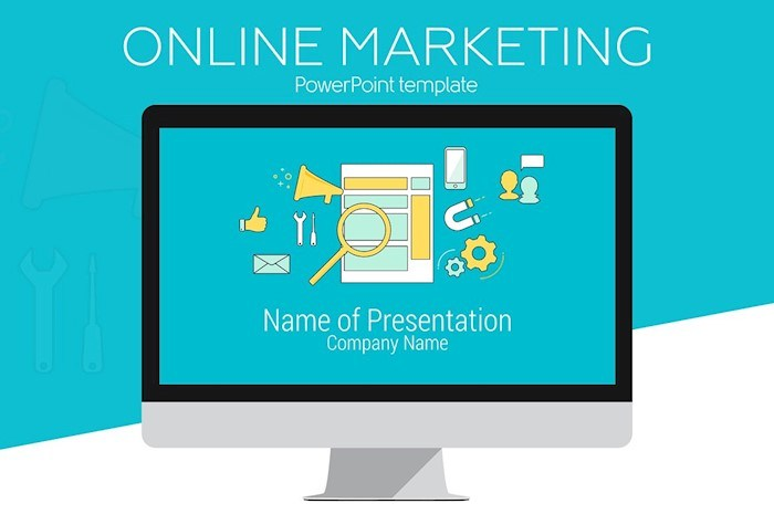 online-marketing-illustrated-prezi