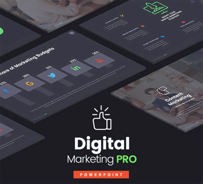 the-digital-marketing-pro-powerpoint-template