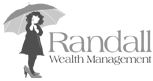 Randall Wealth Management Norwich