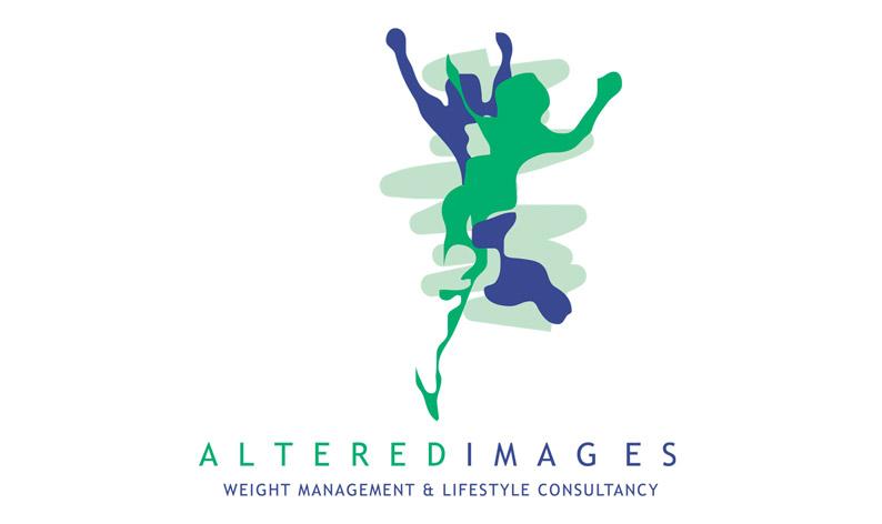 Altered-Images-Logo