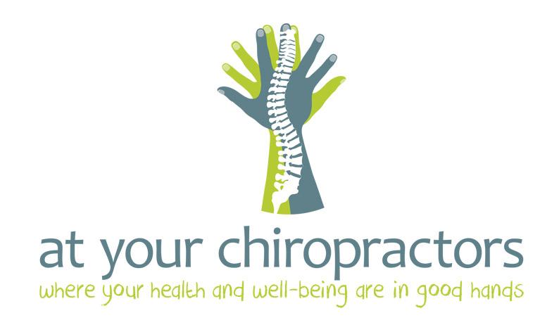 At-Your-Chirpractor-Logo