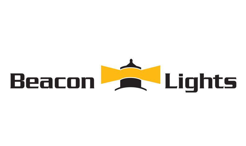 Beacon-LIghts-Logo