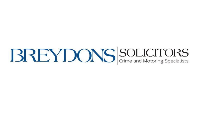Breydons-Solicitors-Logo