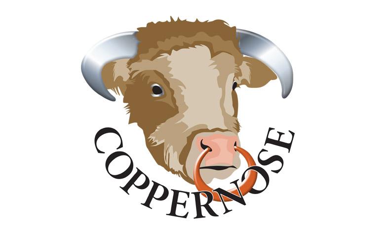 Coppernose-Beef-Jerky-Logo