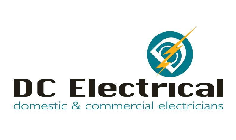 DC-Electrical-Logo