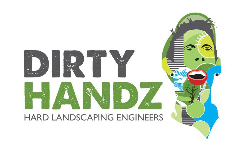 Dirty-Handz-Logo