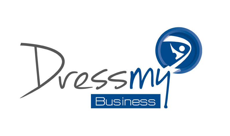 Dress-My-Logo