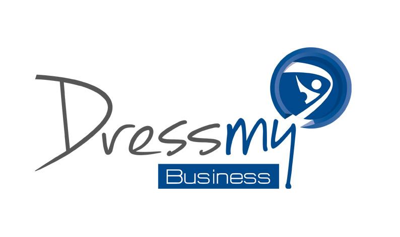 Dress-My-Logo