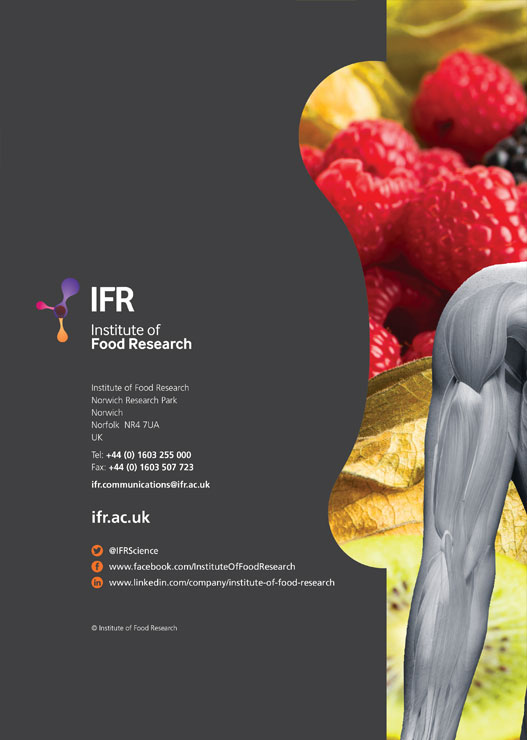 IFR-Case-studies-08