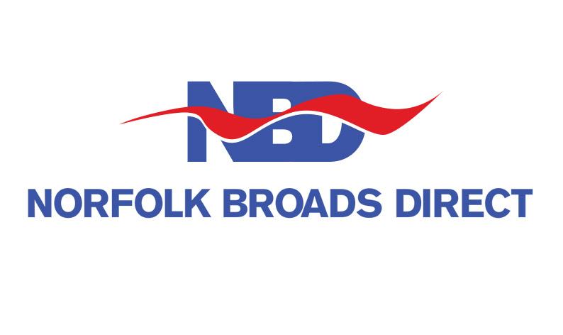 NBD-Logo