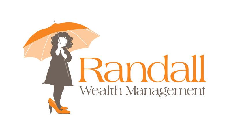 Randall-wealth-Logo