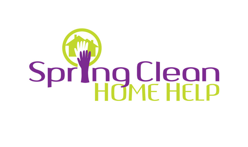 Spring-Clean-Home-Logo