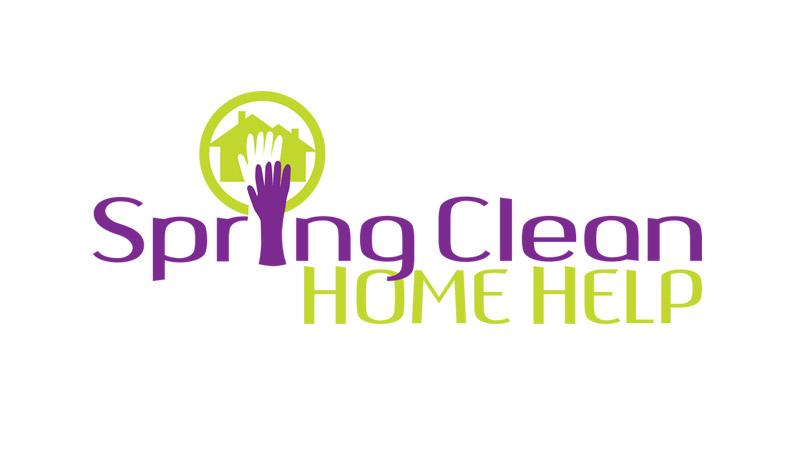 Spring-Clean-Home-Logo