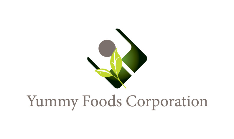 Yummy-Foods-Logo