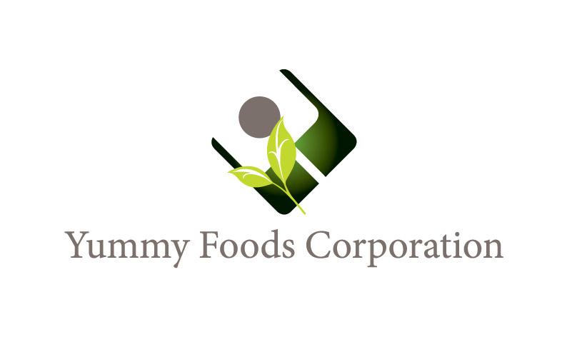 Yummy-Foods-Logo