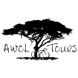 A Partnership with AWOL Tours