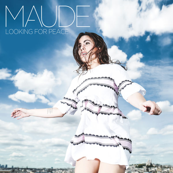 """Résultat de recherche d'images pour """"Maude looking for peace"""""""