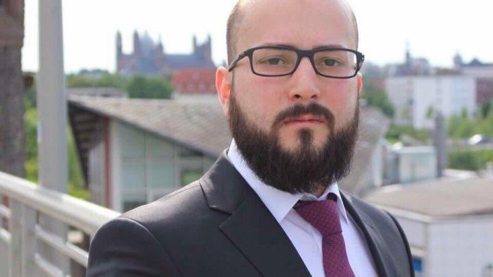 Nurlan Mammadov: Die dauerhafte Besetzung durch die Armenier ist vollkommen inakzeptabel