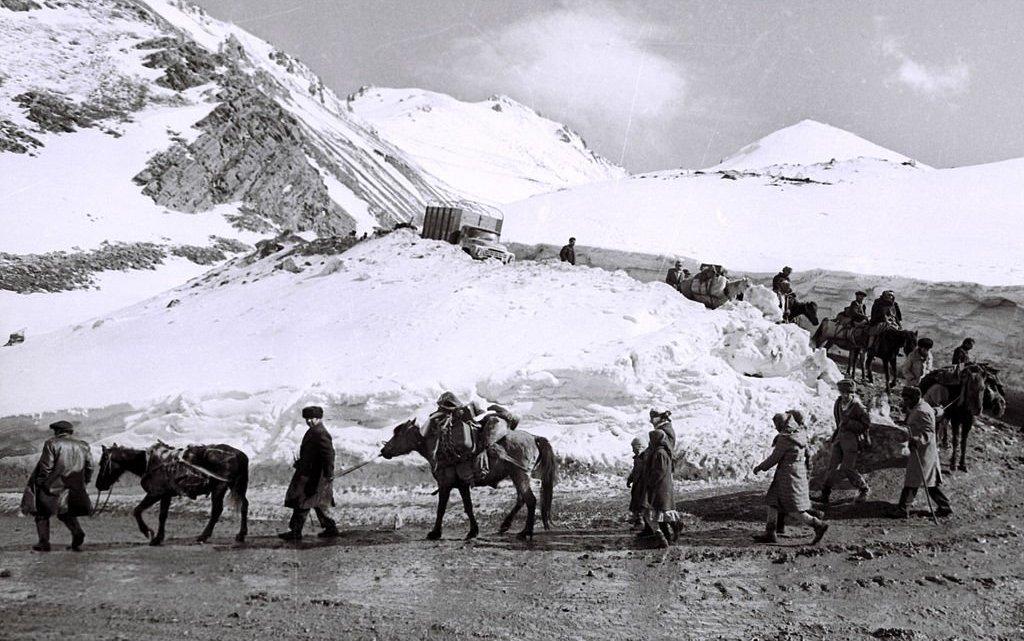 Кельбаджар — Общая информация и история
