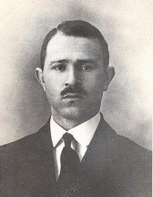 Michael Reinhard Heß über Ceyhun bәy Hacıbәyli (1891-1962)