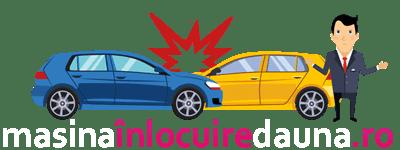 Masina Inlocuire Dauna