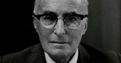 Agostino Rocca, un italiano que hizo historia en Argentina