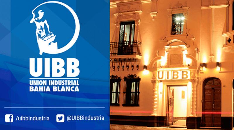 +info24 - +Industrias